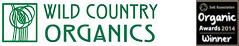 Wild Country Organic Food